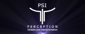 Full Perception Logo